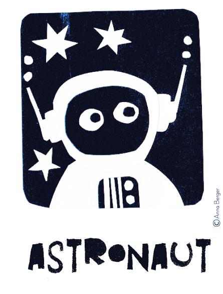 Astronaut-Anna-Berger-webben
