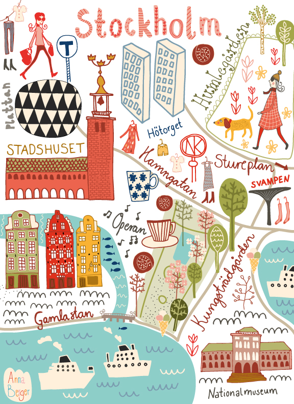 ANNA_BERGER_STOCKHOLM_4B_WK4